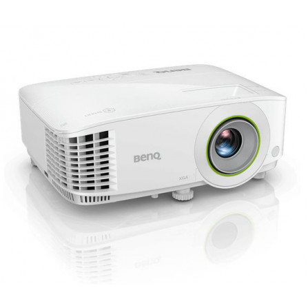BENQ EX600 DLP Android-based Smart Projector XGA 3600 ANSI