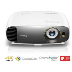 BENQ W1700M DLP Projector 4K 2000 ANSI (Home Theatre)