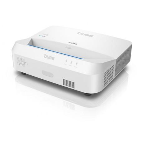 Benq LH890UST DLP Projector 1080p 4000 ANSI (Ultra Short Throw) (Laser)