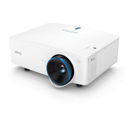 Benq LU930 DLP Installation Projector WUXGA 5000 ANSI