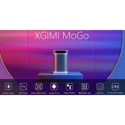 XGIMI Mogo DLP Projector 540P 210 ANSI