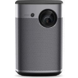 XGIMI Halo DLP Projector 1080p 600-800 ANSI