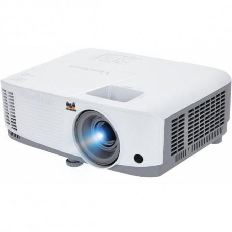 ViewSonic PA503XE DLP Projector XGA 4000 ANSI