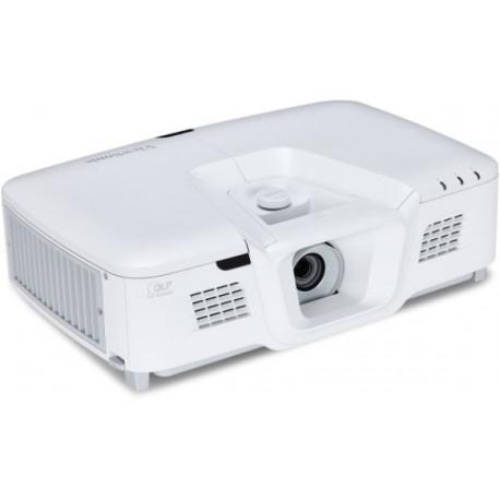 ViewSonic PG800W DLP Projector WXGA 5000 ANSI