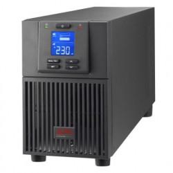 APC SRV2KI Easy UPS SRV 2000VA 230V