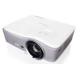 Optoma EH515 DLP Projector 1080p 5500 ANSI