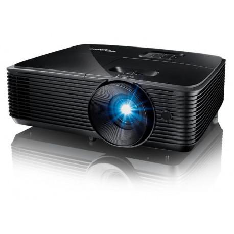 Optoma SA500 DLP Projector SVGA 3600 ANSI
