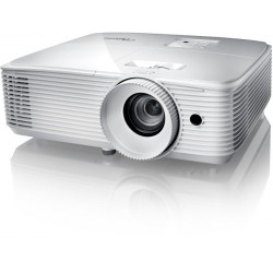 Optoma HD30HDR DLP Projector 1080p 3800 ANSI (Home Theatre)