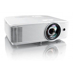 Optoma GT1080HDR DLP Projector 1080P 4000 ANSI