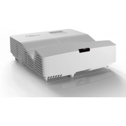 Optoma HD30UST DLP Projector 1080P 3600 ANSI (Ultra Short- Throw)
