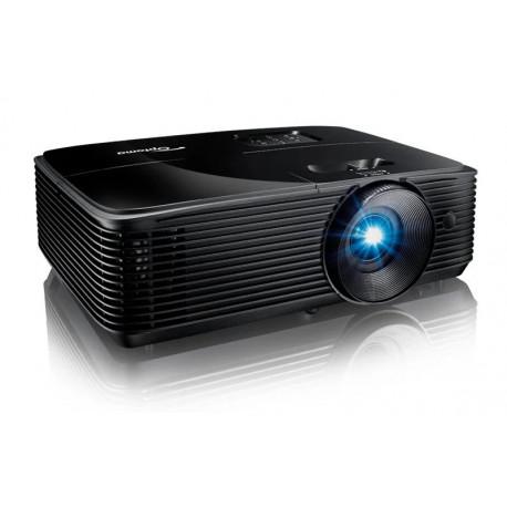 Optoma XA510 DLP Projector XGA 3800 ANSI