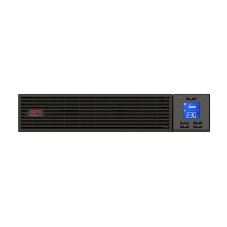 APC SRV1KRI Easy UPS On-Line SRV RM 1000VA 230V