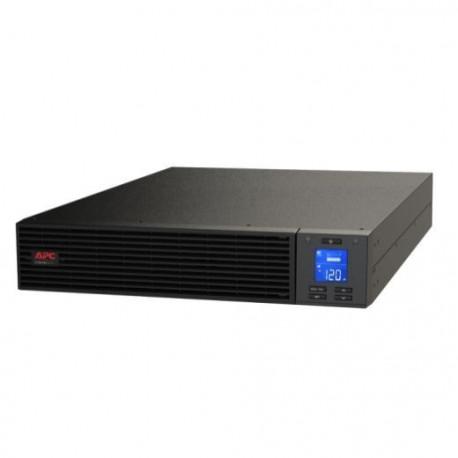 APC SRV3KRI Easy UPS SRV RM 3000VA 230V