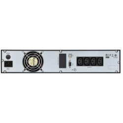 APC SRV2KRI Easy UPS On-Line SRV RM 2000VA 230V