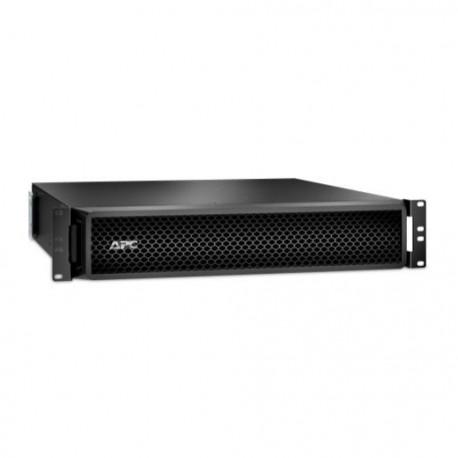 APC SRT48RMBP Smart-UPS SRT 48V 1kVA 1.5kVA RM Battery Pack