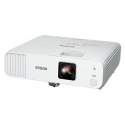 Epson EB-L200W LCD Projector WXGA 4200 ANSI (Laser)