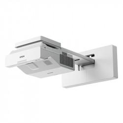 Epson EB-725W LCD Projector WXGA 4000 ANSI (Ultra Short Throw) (Laser)
