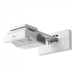 Epson EB-725WI LCD Projector WXGA 4000 ANSI (Ultra-Short-Throw) (Interactive)    (Laser)