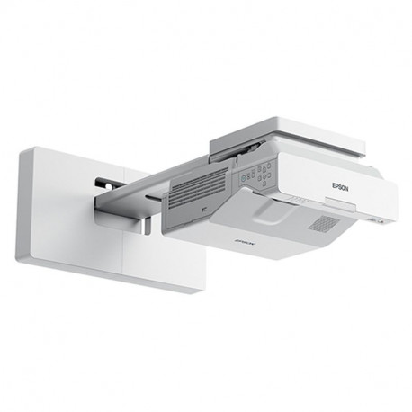 Epson EB-735FI LCD Projector 1080p 3600 ANSI (Ultra-Short-Throw) (Interactive)    (Laser)