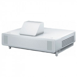 Epson EB-800F LCD Projector 1080p 5000 ANSI (Ultra-Short Throw) (Laser)