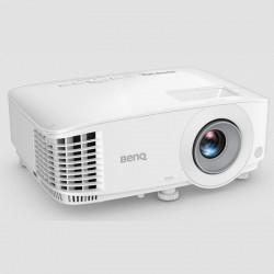BENQ MX560 DLP Projector XGA ANSI 4000 ANSI | Business Projector For Presentation