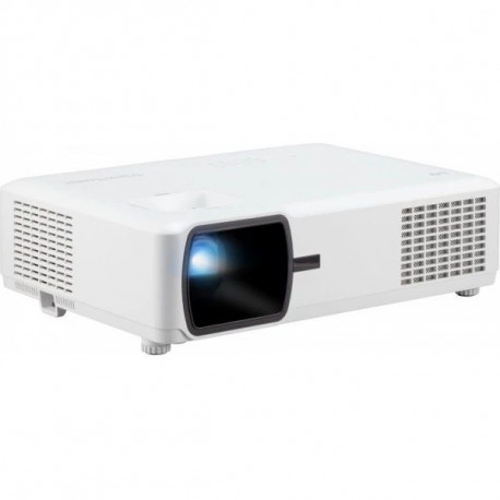 Viewsonic LS600W Portable LED Projector WXGA 3000 ANSI