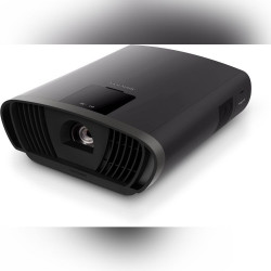 ViewSonic X100-4K DLP LED Projector 4K UHD 2900 LED Lumens