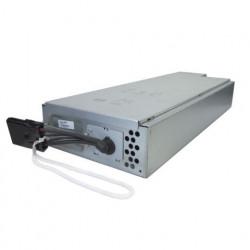 APC APCRBC117 Replacement Battery Cartridge #117