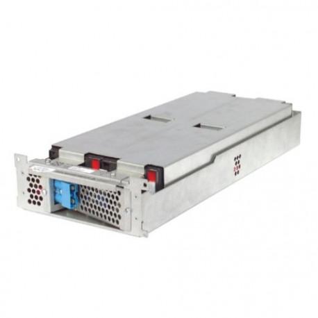 APC APCRBC151 Replacement battery cartridge #151
