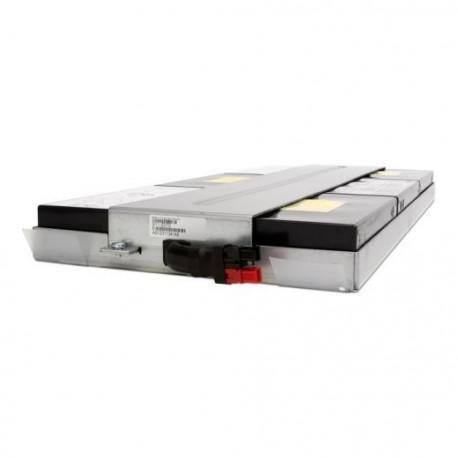 APC APCRBC88 Replacement Battery Cartridge #88