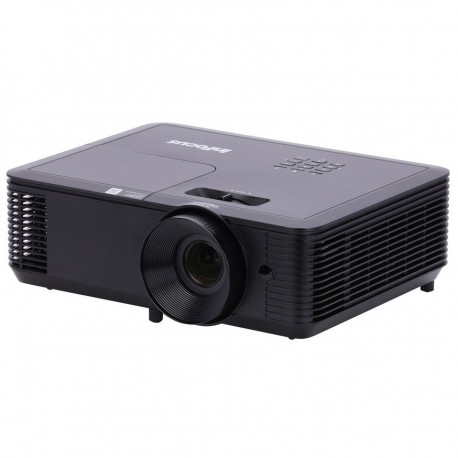Infocus IN118AA DLP Projector 1080P 3400 ANSI