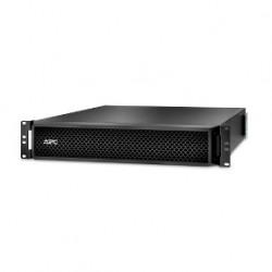 APC SRT72RMBP Smart-UPS SRT 72V 2.2kVA RM Battery Pack