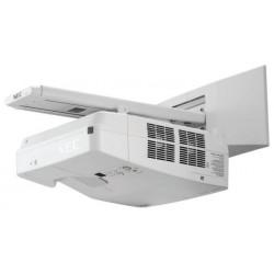 NEC NP-UM301WG LCD Projector WXGA 3000 ANSI (Ultra-Short Throw)