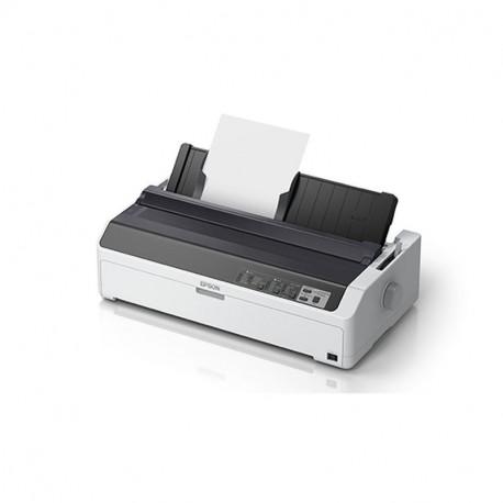 Epson LQ-2090IIN Dot Matrix Printer