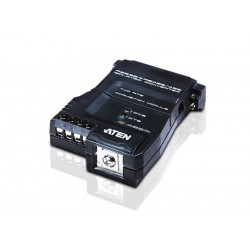 Aten IC485AI RS-232 to RS-482/RS-485 Bidirectional Converter