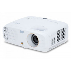 ViewSonic PX747-4K DLP Projector 4K 3500 ANSI (Home Cinema)
