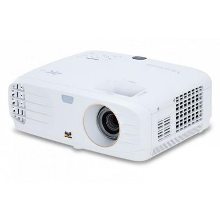ViewSonic PX747-4K DLP Projector 4K 3500 ANSI (Home Cinema)
