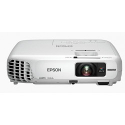 Epson EB-945H 3LCD Projector XGA 3000 ANSI [Discontinued]