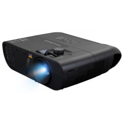 ViewSonic PRO7827HD DLP Projector 1080p 2200 ANSI