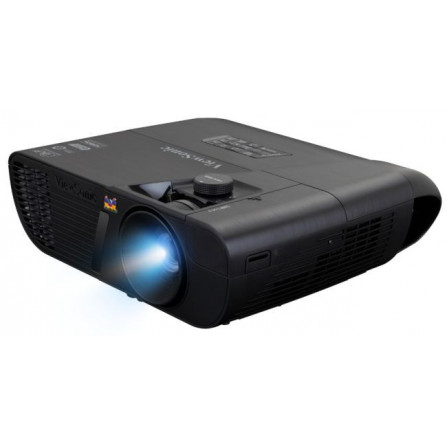 ViewSonic PRO7827HD DLP Projector 1080p 2200 ANSI