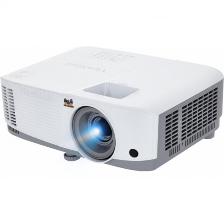 ViewSonic PA503W DLP Projector WXGA 3600 ANSI