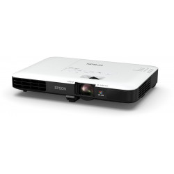 Epson EB-1785W LCD Projector WXGA 3200 ANSI