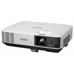 Epson EB-2040 LCD Projector XGA 4200 ANSI [Discontinued]