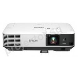 Epson EB-2055 LCD Projector XGA 5000 ANSI [Discontinued]