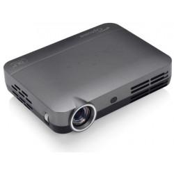 Optoma ML330 LED DLP Projector WXGA 500 ANSI