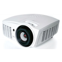 Optoma HD50 DLP Home Theatre Projector 1080p 2200 ANSI