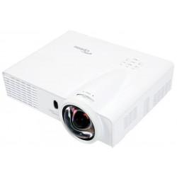 Optoma X305ST DLP Projector XGA 3000 ANSI (Short Throw)