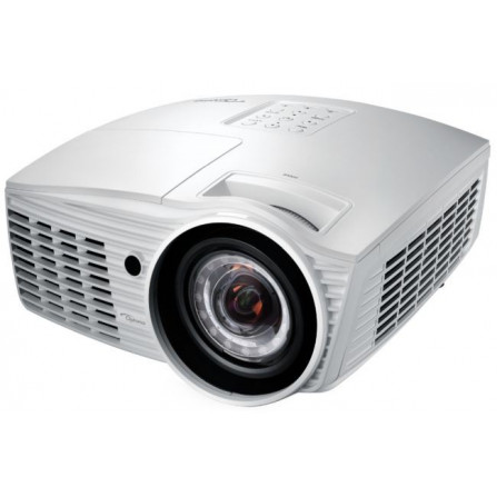 Optoma EH415ST DLP Projector 1080p 3500 ANSI (Short Throw)