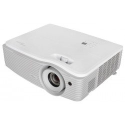 Optoma X502 DLP Projector XGA 5000 ANSI