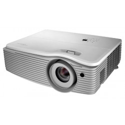 Optoma EH502 DLP Projector 1080p 5000 ANSI
